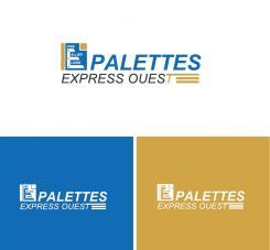 Logo  n°906669