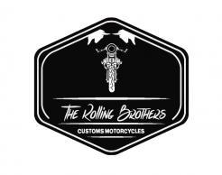 Logo design # 602130 for Company Logo Design contest