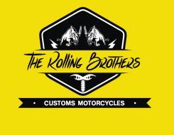 Logo design # 602142 for Company Logo Design contest