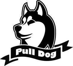 Logo  n°859633