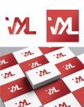 Logo # 998681 voor Volleybalxl wedstrijd
