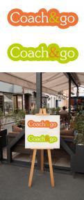 Logo # 390853 voor stoer woordmerk voor persoonlijke 'groei en inspiratie' website  wedstrijd