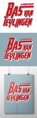 Logo # 335508 voor Logo voor Bas wedstrijd