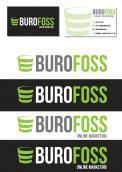 Logo # 302414 voor Logo online marketing bureau wedstrijd
