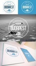 Logo # 393412 voor wie maakt het mooiste logo voor budapest wedstrijd