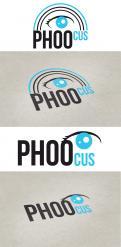 Logo # 311356 voor Ontwerp een logo dat focus en structuur uitbeeld. wedstrijd