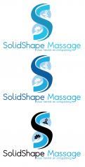 Logo # 303653 voor Gezocht : logo voor massagepraktijk ! wedstrijd