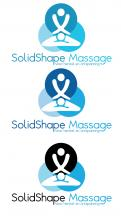 Logo # 303754 voor Gezocht : logo voor massagepraktijk ! wedstrijd