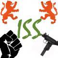 Logo # 340731 voor Irbis Secure Solutions wedstrijd