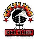 Logo # 276178 voor Nieuwe naam, logo en huisstijl voor catering (bbq) sloep in Amsterdam. wedstrijd