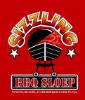 Logo # 276180 voor Nieuwe naam, logo en huisstijl voor catering (bbq) sloep in Amsterdam. wedstrijd