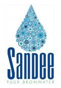 Logo # 435097 voor Ontwerp een logo voor een nieuw drinkwatermerk wedstrijd