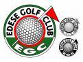 Logo # 164872 voor Golfclub zoekt nieuw logo. wedstrijd
