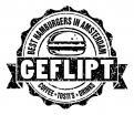 Logo # 369828 voor Logo voor Eetcafe  wedstrijd