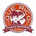 Logo # 420790 voor Logo webwinkel Peruaanse levensmiddelen wedstrijd