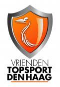 Logo # 411888 voor Logo (incl. voorkeursnaam) voor zakelijke vriendenclub van Stichting Den Haag Topsport wedstrijd