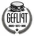 Logo # 370057 voor Logo voor Eetcafe  wedstrijd