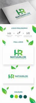 Logo # 1211207 voor Ik heb jou hulp nodig! Uniek en creatief design HR advies bureau wedstrijd