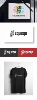 Logo design # 1221959 for Word image brand Logo   Sports brand for all sports equipment and clothing contest