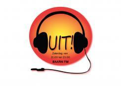 Logo # 184469 voor Ontwerp logo radio show wedstrijd