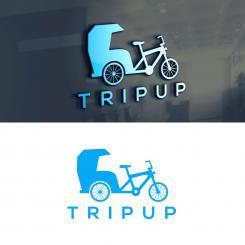 Logo  n°1152190