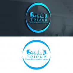 Logo  n°1152515