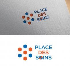 Logo  n°1155932