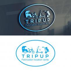 Logo  n°1152231
