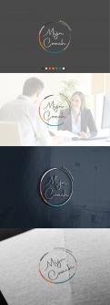Logo # 1112330 voor Mooi logo met look   feel die door te voeren is in een huisstijl wedstrijd