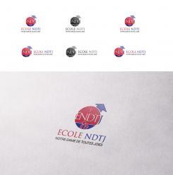 Logo  n°850118