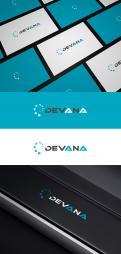 Logo # 998091 voor Logo voor keuken webshop Devana  voedselvermalers  wedstrijd