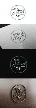 Logo # 1119488 voor Gezocht  Het logo voor de horeca van de toekomst!! wedstrijd
