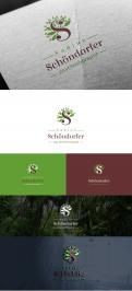 Logo  # 903906 für Logo für Psychotherapeutin  Wettbewerb