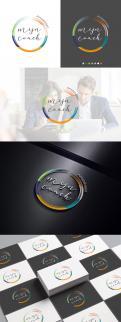 Logo # 1112372 voor Mooi logo met look   feel die door te voeren is in een huisstijl wedstrijd