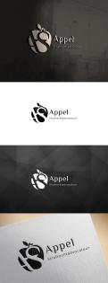 Logo # 1090712 voor Strafrechtkantoor saai  Hoeft niet! Ontwerp een eigentijds logo enkele huisstijlelementen wedstrijd