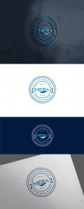 Logo  n°1009154