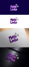 Logo  # 1110682 für Groomer Hundesalon Wettbewerb