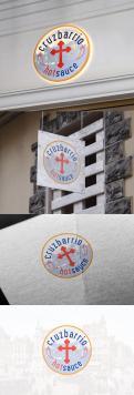 Logo # 1136272 voor CRUZBARRIO Fermented Hotsauce wedstrijd