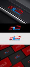 Logo design # 998648 for Logo for Demand   Supply Management department within auto company contest