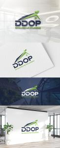 Logo # 1130171 voor Ontwerp een modern logo voor een duurzaam bedrijf wedstrijd