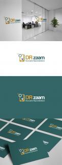 Logo # 1092561 voor logo reparatiedienst mobiel en tablet wedstrijd