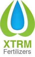 Logo # 376412 voor Ontwerp jij het logo voor onze Extreme Fertiziler wedstrijd
