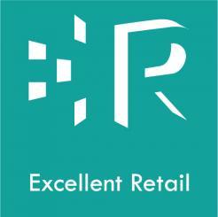 Logo # 955090 voor Logo   Omnichannel consultant wedstrijd