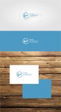 Logo  # 908819 für Logo für Psychotherapeutin  Wettbewerb
