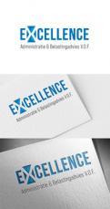 Logo # 1055727 voor Nette   professionele  simpele Logo gezocht 150    EUR wedstrijd