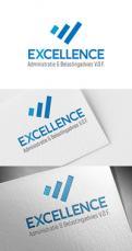 Logo # 1055730 voor Nette   professionele  simpele Logo gezocht 150    EUR wedstrijd