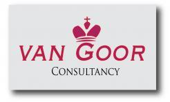 Logo # 132 voor Logo van Goor Consultancy wedstrijd