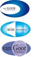 Logo # 107 voor Logo van Goor Consultancy wedstrijd