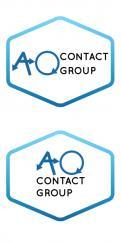 Logo # 352246 voor Ontwerp logo AO Contact Group wedstrijd
