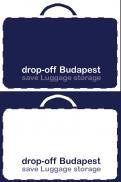 Logo # 393420 voor wie maakt het mooiste logo voor budapest wedstrijd